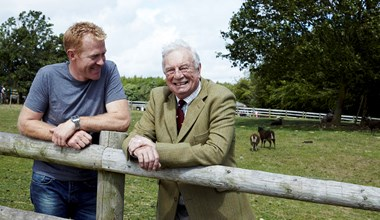 Three Counties Agricultural Society Joe Henson MBE Bursary.jpg